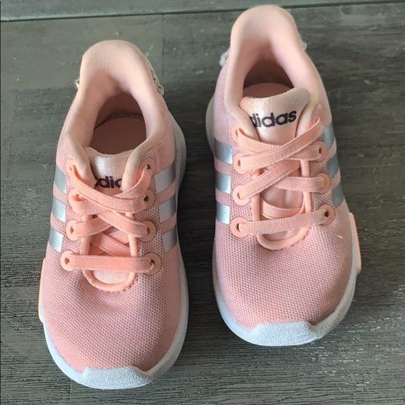 adidas Shoes   Adidas Babyinfant Size